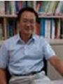 Portrait of Teacher 「Liao, Kuei-hsiang」
