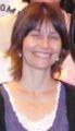 Portrait of Teacher 「Ursula Grütter-Lin」