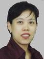 Portrait of Teacher 「Chia-Yin Chao」