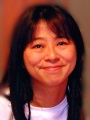 Portrait of Teacher 「Joyce Lin」