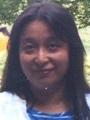 Portrait of Teacher 「Sylvia Chiu」