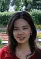 Portrait of Teacher 「Yushan Ke」