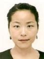 Portrait of Teacher 「Spring Liu」