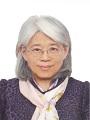 Portrait of Teacher 「Chen, Yu-Hsia」