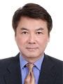 Portrait of Teacher 「Hsu, Chen-Hsu」