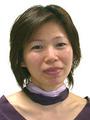 Portrait of Teacher 「Chiang-Yu Huang」