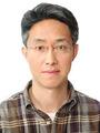 Portrait of Teacher 「Wen-Lung Wan」