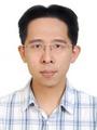 Portrait of Teacher 「Lai Cheng-Yu」