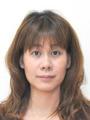 Portrait of Teacher 「Mei-Ling Lee」