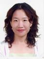 Portrait of Teacher 「Hsu-Chi WANG」