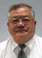 Portrait of Teacher 「Shi-Tsung Philip  LIN」
