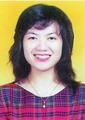Portrait of Teacher 「LI-CHIH  LIN」
