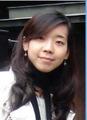 Portrait of Teacher 「Sze-Chie Marietta  FA」