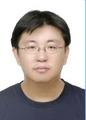 Portrait of Teacher 「Po-Yen HU」