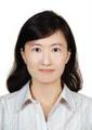 Portrait of Teacher 「Ruei-Yuan HOU」