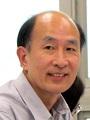 Portrait of Teacher 「Ming-Cheng Lee」