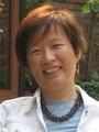 Portrait of Teacher 「Tsung-Chieh Ma」