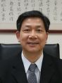 Portrait of Teacher 「Jan, Chyan-Long」
