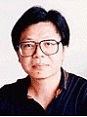 Portrait of Teacher 「Chang, Chia-Ming」