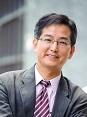Portrait of Teacher 「Wang, Wen-Chieh」