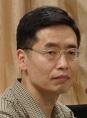 Portrait of Teacher 「Lee, Wen-Jui」