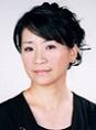 Portrait of Teacher 「Lee, Guei-Min」