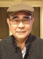 Portrait of Teacher 「Andy  Hsieh,Tzu-Jen」