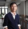 Portrait of Teacher 「Chun-Hung CHEN」