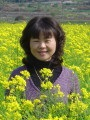Portrait of Teacher 「Tu, Mei Yun」