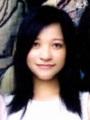 Portrait of Teacher 「Chen, Kang ling」