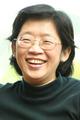 Portrait of Teacher 「Li-Hui Chen」
