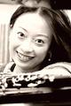 Portrait of Teacher 「Su-Ling Tseng」