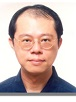 Portrait of Teacher 「Chu-WenYang」