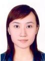 Portrait of Teacher 「Shing-Jen Wu」