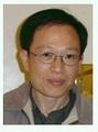Portrait of  鄭為民