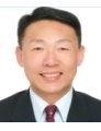 Portrait of  郭豐州