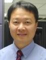 Portrait of  劉宗哲