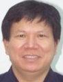 Portrait of  洪永城