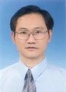 Portrait of Teacher 「Da-Bai Shen」