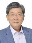 Tsu-Tan Fu 照片